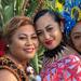 MBrace Pacific Dance Showcase