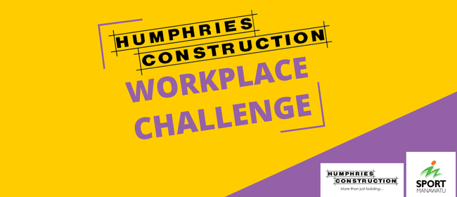 Humphries Construction Workplace Challenge