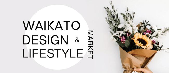 Waikato Design & Lifestyle Market