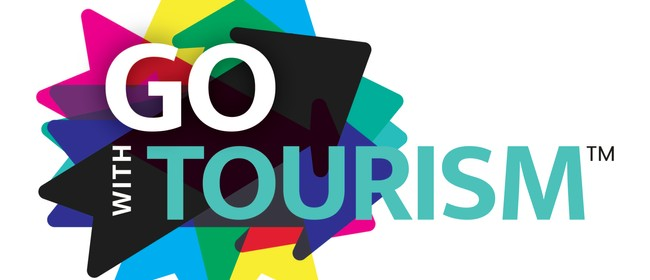 Go With Tourism Expo