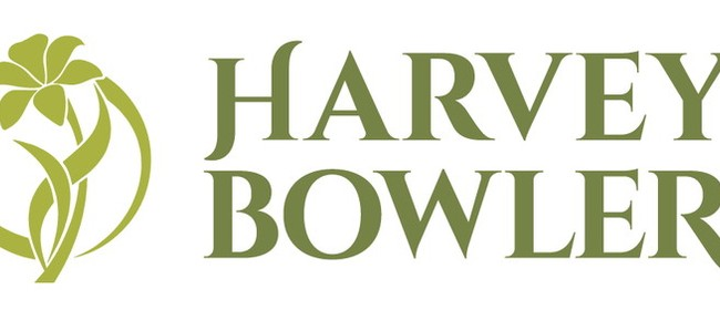 Harvey Bowler Funeral Expo