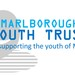 Marlborough Youth Trust Teenpower Self Protection  Event