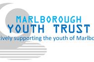 Marlborough Youth Trust Teenpower Self Protection  Event
