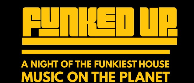 Funked UP