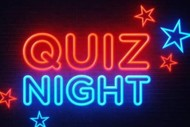 Quiz Night in Geraldine