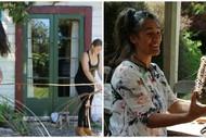 Image for event: Wild Basket Making Workshop
