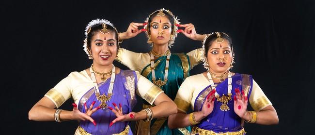 Navarasa: Nine Emotions