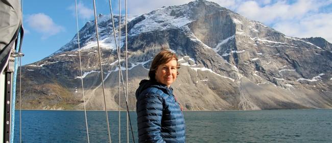 Wild Seas to Greenland