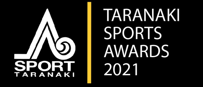 Taranaki Sports Awards 2021