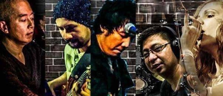 Live Music: After Six