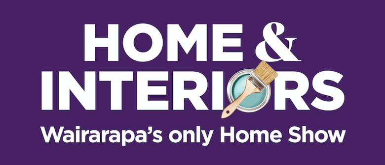 Home & Interiors Wairarapa
