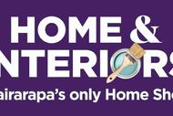 Image for event: Home & Interiors Wairarapa