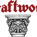 Crafted - A beer tasting with Craftwork Brewery