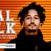 Real Talk - Diggy Dupe + GARETHXMF
