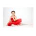 Taylor's Academy of Dance and Aerobics 2021 Concert