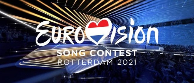 Eurovision Party 2021: CANCELLED