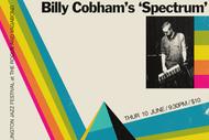Rogue Classic Albums Live | Spectrum