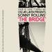 Rogue Classic Albums Live | The Bridge