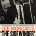 Rogue Classic Albums Live | The Sidewinder