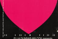 Rogue Classic Albums Live | Close Enough For Love