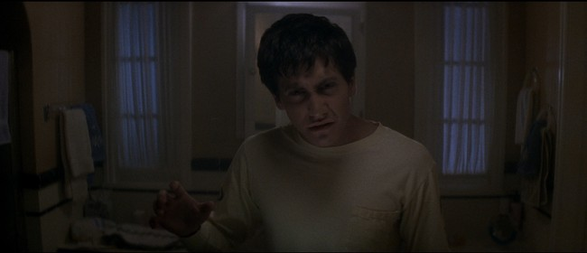 Feast Your Eyes - Donnie Darko