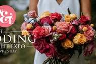 The Wedding & Event Expo Hawke's Bay