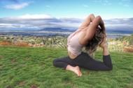 200 Hour Yoga Teacher Training Nov 2021