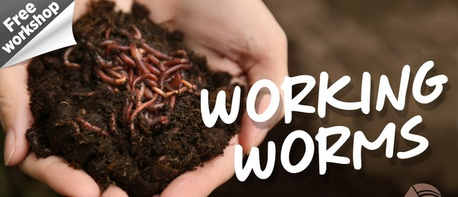 Working worms
