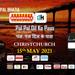 Gopal Bhatia Presents - Pal Pal Dil Ke Paas