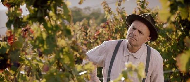 Flicks Cinema 'From the Vine'