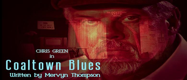 Coaltown Blues
