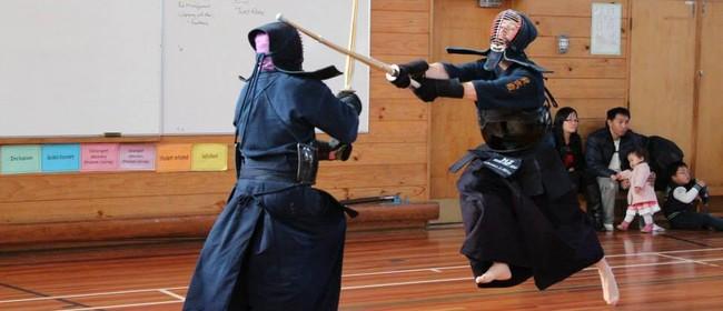 Rembuden Kendo Club