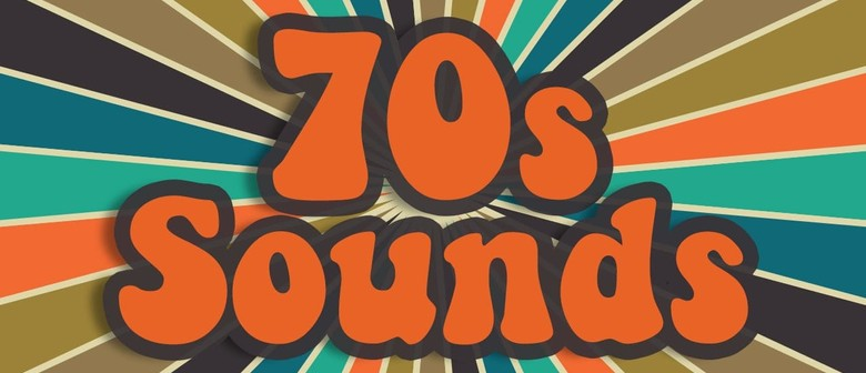 We Love The 70s