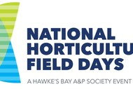 Industry Field Trip @ 2021 National Horticultural Field Days