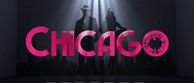 Chicago - The Musical