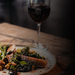Portlander and Coney Wines Presents: A Duck and Pinot Affair