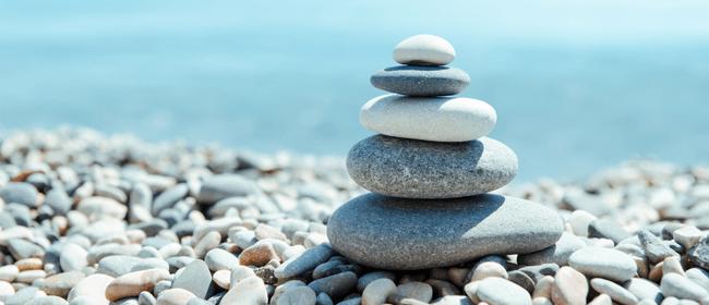 Meditation & Buddhism Drop-in Class