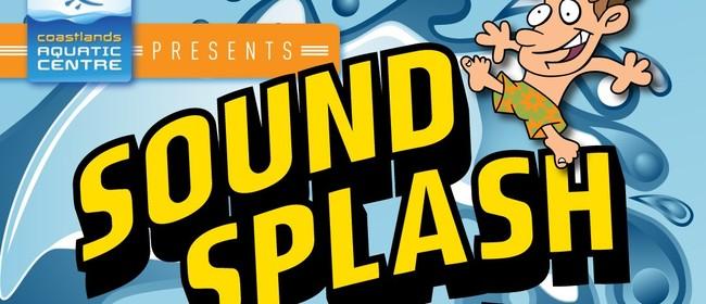 Sound Splash
