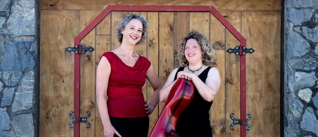Cello Journey