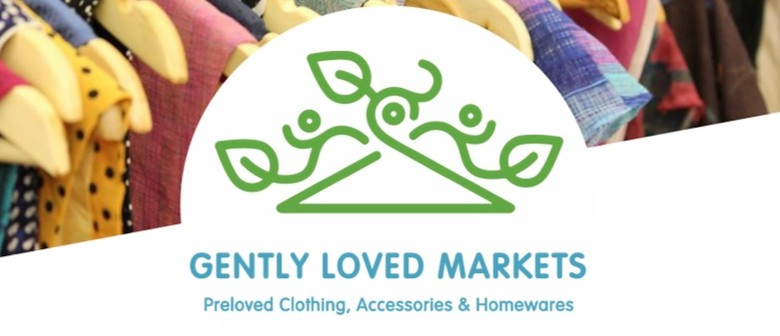 Gently Loved Markets