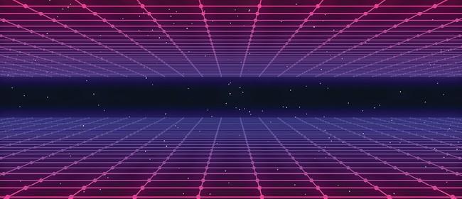 Music & Lasers - Pink Floyd Dark Side & WYWH