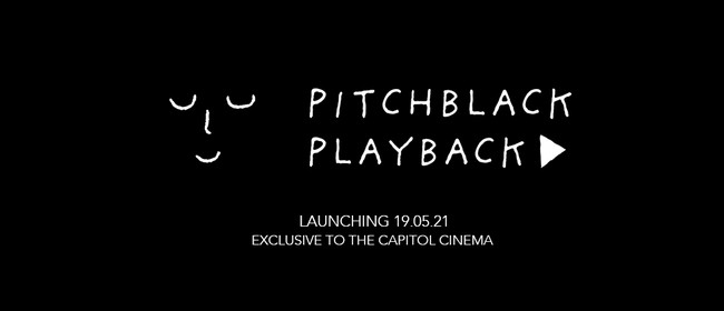 Pitchblack Playback: Tame Impala 'The Slow Rush'