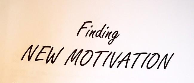 New Motivation Workshop