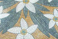 Image for event: Pebble Mosaics Workshop