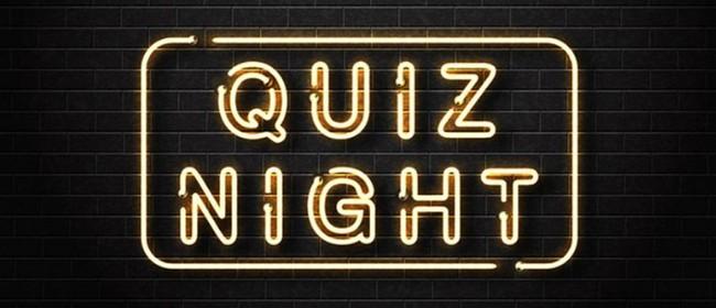 SCYP Quiz Night