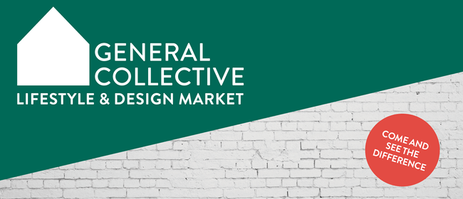 General Collective Lifestyle & Design Christmas Market