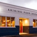 The Shining - Beer Tasting with Shining Peak Brewery