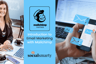 Introduction to Email Marketing with Mailchimp