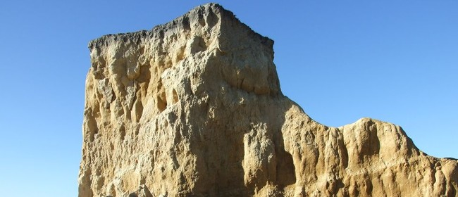 Science Talk: Timaru's Clay - Insights Into Past Climates