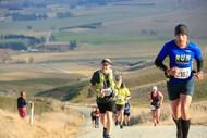Mackenzie Half Marathon
